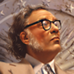 Quote_author_isaac_asimov_on_throne-crop