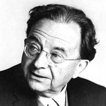 Quote_author_erich-fromm